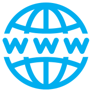 Sites web internationaux
