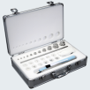 Picture of E1 1mg - 100g Calibration Weight Set