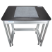 Table Anti-Vibration 1