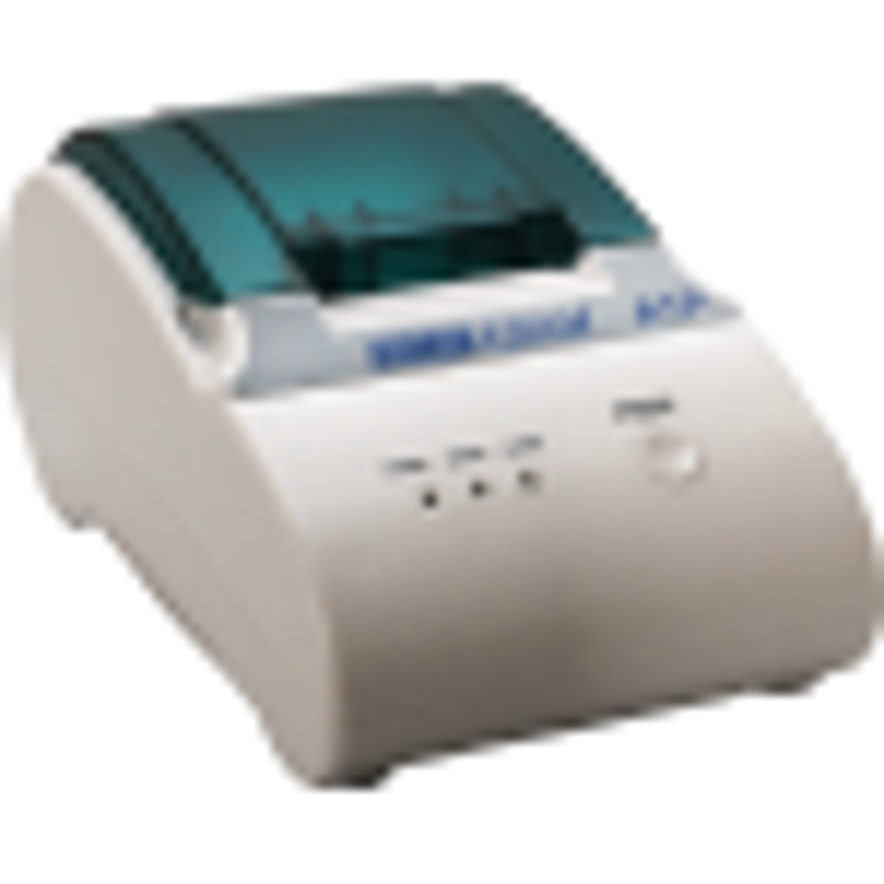Imprimante Thermique ATP 0