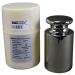 F1 5kg Calibration Weight 0