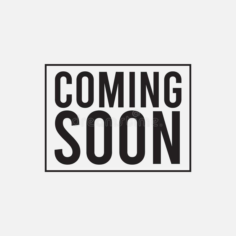 Câble RS-232 thumbnail