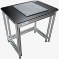 Table de pesage feature product: Table Anti-Vibration