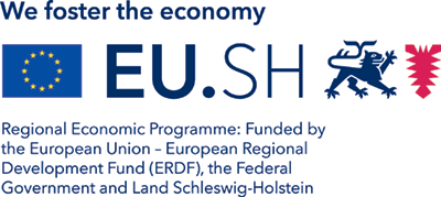 EU.SH - We foster the economy